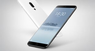 Meizu-15-official-image-9